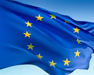 european-union-flag-min.jpg